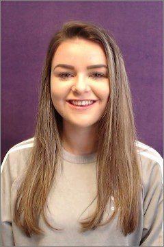 Chloe Profile Picture