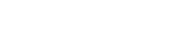 Harrogate-College-Logo